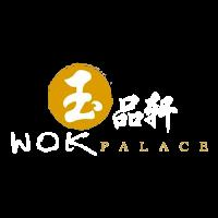 Cross Brand - 6 Wok Palace